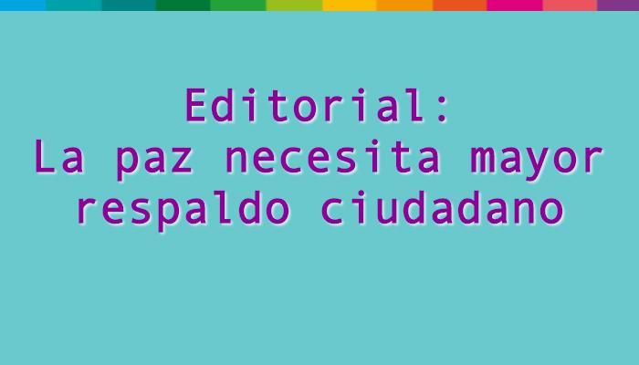 Opinion_junio